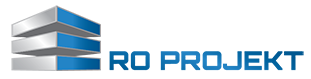 RO PROJEKT | Gradnja | Svetlobne rešitve | Facilty Management | Vzdrževanje in servisiranje